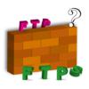 FTPS(FTP over SSL/TLS)接続でサーバーから切断されるときの原因と対処法