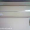 蓄圧式噴霧器を使ってエアコン内部を掃除する方法